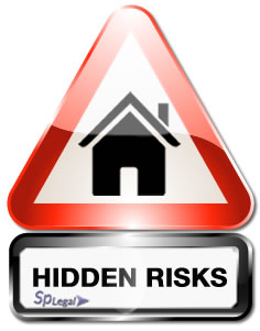 Hidden risks buying property in Spain