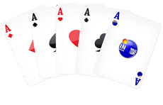 five aces cards Property lawyer in Spain