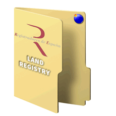 pen and contract. Contracts, deeds, registration and taxes of the property in Spain