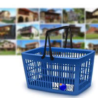 expenses when buying property in Spain